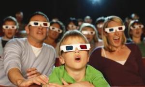 watching-movies-56647249914_xlarge